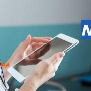 چطور NHS با استفاده از BPMS واقعی کارتهای هوشمند خود را بهینه کرد؟ (مطالعه موردی)